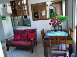 Apartamento 02 quartos para Venda - Barreto, Niterói