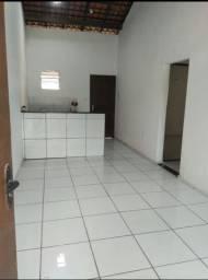 VENDO CASA. APACO REGIÃO DA CIDADE OPERÁRIA