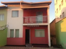 Casa à venda com 3 dormitórios em Europa, Contagem cod:22868
