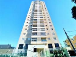 Locação | Apartamento com 92 m², 3 dormitório(s), 2 vaga(s). Vila Marumby, Maringá