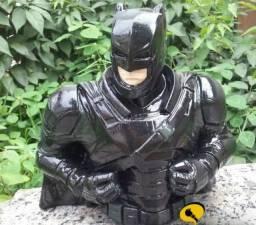 Cofre do Batman