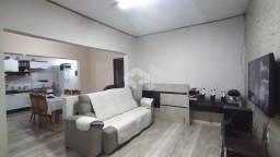 Casa à venda com 2 dormitórios em Farrapos, Porto alegre cod:9942803