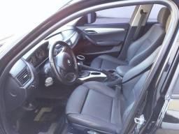 Barbada!! Vendo BMW X1