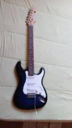 Vendo Guitarra por  1.990