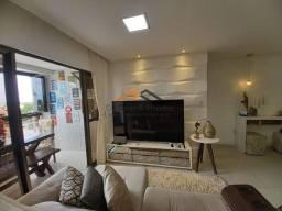 Apartamento 3 Quartos para Venda em João Pessoa, Jardim Oceania, 3 dormitórios, 1 suíte, 2