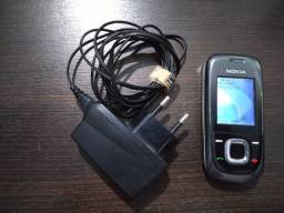 Nokia 2600s