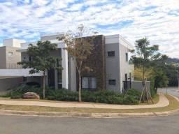 Casa com 4 dormitórios à venda, 430 m² por R$ 2.900.000,00 - Loteamento Parque das Sapucai