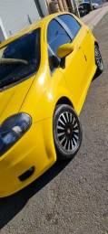 Vendo Fiat Punto Sporting