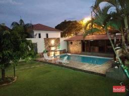 Casa à venda com 3 dormitórios em Jardim normândia, Volta redonda cod:7829