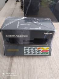 Check - pronto Chronos
