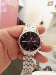 Vendo relógio da Puma Original