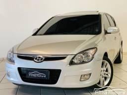 Hyundai I30 2.0 AUTOMÁTICO 145cv + TETO SOLAR - 2012 - TOP