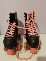 patins bell sports