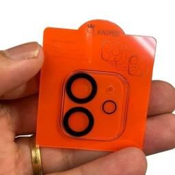 Pelicula 3D para camera de iphone