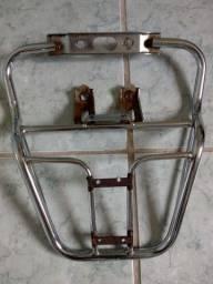 peças e acessórios usados para motos