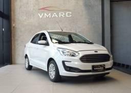 Ford Ka 1.5 Tivct Se Sedan 2019