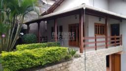 Casa à venda com 5 dormitórios em Jardim riacho das pedras, Contagem cod:23717