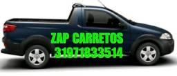 Carretos,,,