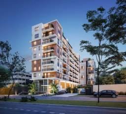 Título do anúncio: GARDEN com 1 dormitório à venda com 129.55m² por R$ 492.614,33 no bairro Água Verde - CURI