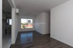 Apartamento para alugar com 3 dormitórios em Cavalhada, Porto alegre cod:306359