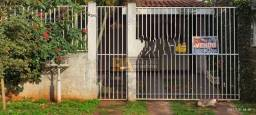 Casa com 3 dormitórios à venda, 80 m² por R$ 265.000,00 - Jardim Duarte - Foz do Iguaçu/PR