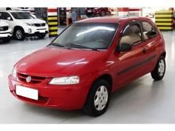Chevrolet Celta a venda