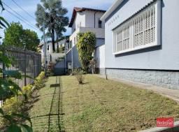 Casa à venda com 4 dormitórios em Laranjal, Volta redonda cod:17606