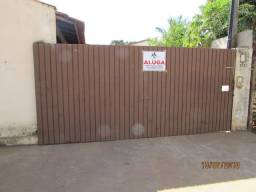 Título do anúncio: Kitnet para aluguel, 1 quarto, Jardim Alvorada - Três Lagoas/MS