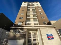 Título do anúncio: Apartamento à venda com 3 dormitórios em Centro, Cascavel cod: *59
