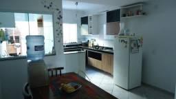 Casa à venda com 3 dormitórios em Vila cecília maria, Santo andré cod:SB1121