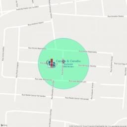 Casa à venda com 3 dormitórios em Qd e jardim rosim, Pirassununga cod:003a0730e92