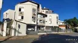 Apartamento à venda com 2 dormitórios em Canasvieiras, Florianópolis cod:11274