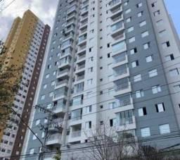 Apartamentos de 2 dormitório(s), Cond. Residencial Action Life cod: 172