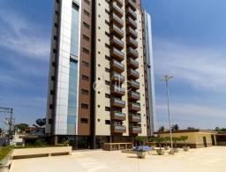 Apartamento à venda com 3 dormitórios em Centro, Mogi mirim cod:AP008599