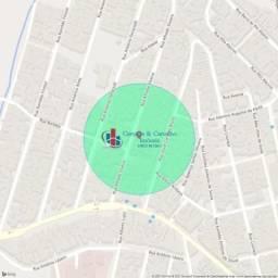 Apartamento à venda com 3 dormitórios em Jardim catarina, São paulo cod:42a31fb043a