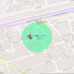 Apartamento à venda com 1 dormitórios em Chacara california, São paulo cod:af49a660f40