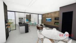 Casa com 4 suítes à venda, 226 m² por R$ 1.450.000 - Cyrela - Uberlândia/MG