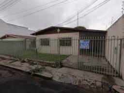 Casa para alugar com 4 dormitórios em Jardim apucarana, Apucarana cod:00018.003