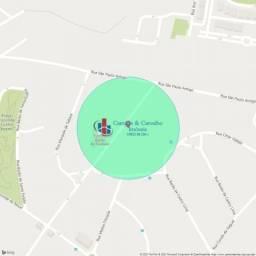 Apartamento à venda com 1 dormitórios em Real parque, São paulo cod:b9e7d0d5443