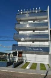Lindo Duplex NOVO/ 2 Dorm/ 2 Vagas/ Elevador/ Bairro Nobre