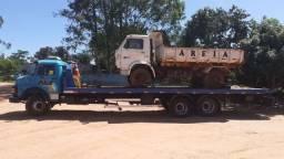 Caminhão 13130