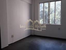 Apartamento à venda com 1 dormitórios em Centro, Petrópolis cod:176VI