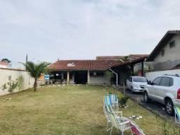 Casa de 2 quartos para venda, 490m2