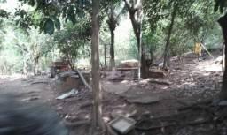 Sítio com 3 dormitórios à venda, 12000 m² por R$ 500.000,00 - Inoã - Maricá/RJ