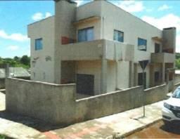 Apartamento com 2 dormitórios à venda por R$ 79.804,81 - Padre Ulrico - Francisco Beltrão/