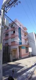 Apartamento para alugar com 2 dormitórios em Centro, Santa maria cod:100368