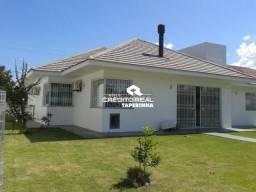 Casa à venda com 2 dormitórios em São josé, Santa maria cod:11055