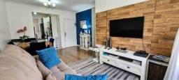Apartamento à venda com 3 dormitórios em Jardim botânico, Porto alegre cod:TR8877