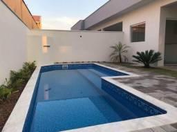 Casa de 3 quartos para venda, 243m2