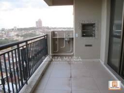 Apartamento para alugar com 3 dormitórios cod:20671